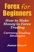 Here's How You Can Make Money Trading Forex The purpose of this book is to show you how to make money trading Forex. Thousands of people, all over the world, are trading Forex and making tons of money. Why not you? All you need to start tradi...