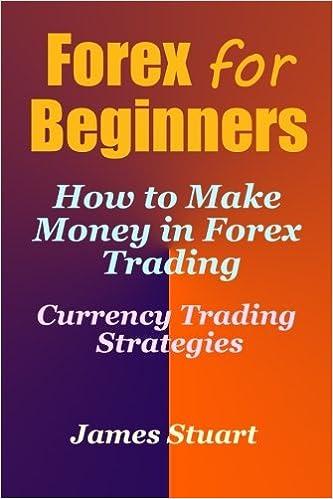 Forex trading books for beginners форумы аналитики forex