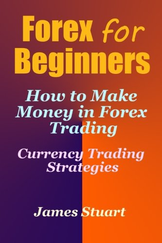 Forex for Beginners: How to Make Money in Forex Trading (Currency Trading Strategies)