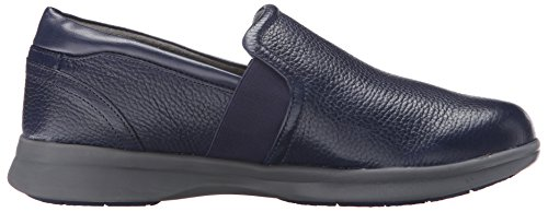 SoftWalk 8 Women's Navy US Shoe Vantage Navy 0 M qB4Rq
