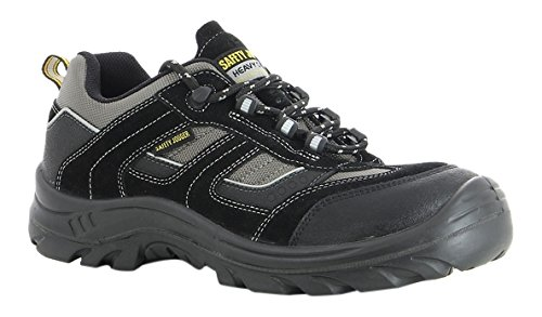 5e8f421d363 We Analyzed 88 Reviews To Find THE BEST Safety Jogger Shoes