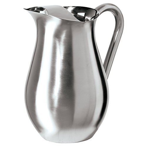 Oggi Stainless Steel Pitcher Guard product image