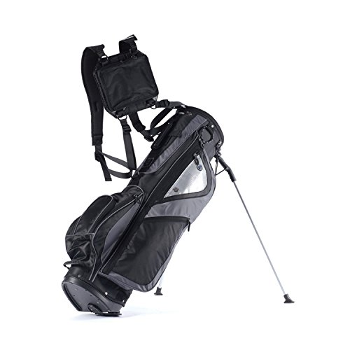 wellzher-2012-lite-stand-golf-bag-grey