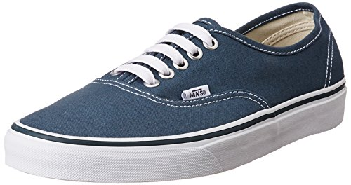 Vans Dark Authentic Da Unisex Sneaker PrPq84Bw