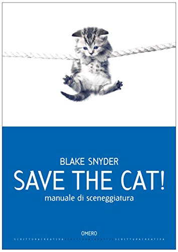 Save The Cat Ebook