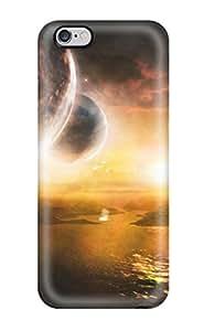 ZippyDoritEduard Iphone 6 Plus Hard Case With Fashion Design/ SkdkKpi9150xvtpY Phone Case