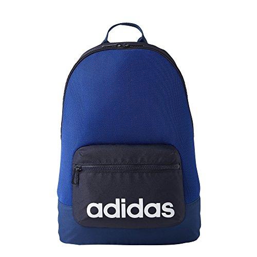 adidas G Bp Blue Women's G Tinley Daily Daily Tinley Bag Blue Women's Bag Bp adidas XqBdvFIwn