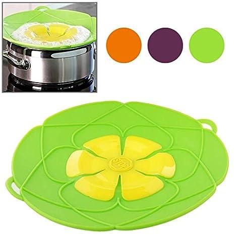 Compra Leluckly1 Estuche de Cocina Multifuncional Nueva ...