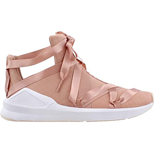 Picture of PUMA Womens Fierce Rope Satin EP