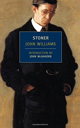 stoner-new-york-review-books-classics