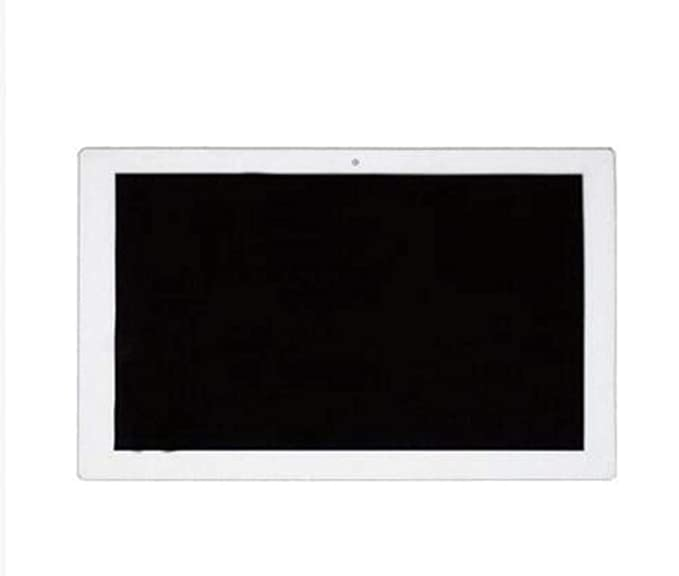 Black Sony Xperia Z4 Tablet SGP771 SGP712 LCD Display Touch Digitizer Assembly