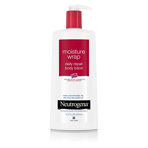 Norwegian Skin Care Products - 2