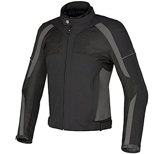 Motorcycle Jacket Cordura - 6