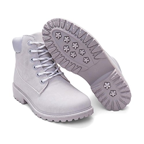 oras Mart Mujer de Zapatos Se qwFTTH