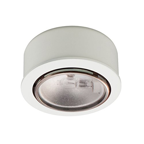Wac Led Under Cabinet Lighting in US - 7