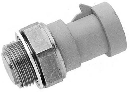 Intermotor 50218 Radiator Fan Switch: