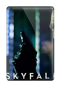 Amanda W. Malone's Shop Best New Ipad Mini 3 Case Cover Casing(skyfall 25)
