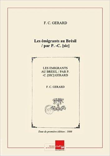 ac9fd48d718b80 💼 Télécharger des livres en texte intégral gratuitement Les ...