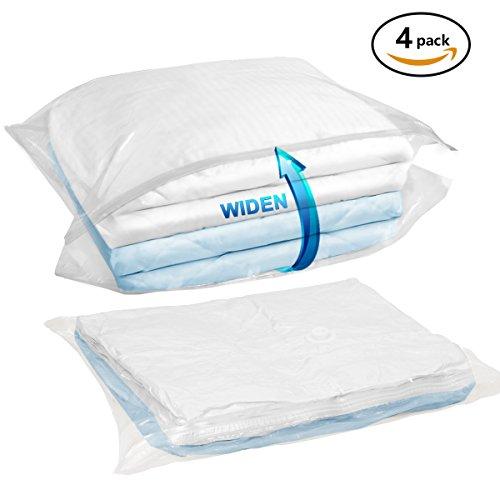 Compare Price To Vacuum Comforter Bags Tragerlaw Biz