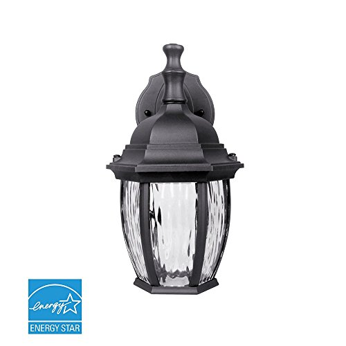 Outdoor Lighting Carriage Lanterns in US - 8