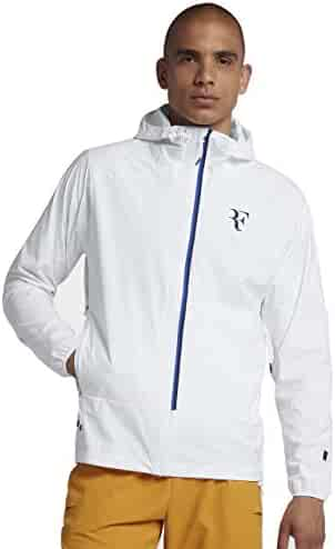 260a0687fd5bf Shopping NIKE - Jackets & Coats - Clothing - Men - Clothing, Shoes ...