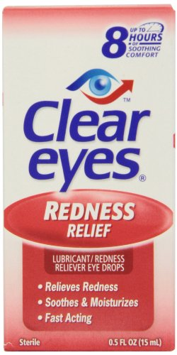 clear-eyes-redness-relief-eye-drops-05-oz