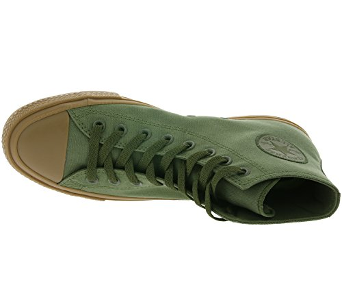 Star All Scarpa Herbal Converse Hi gum Ii 0p15Twxq