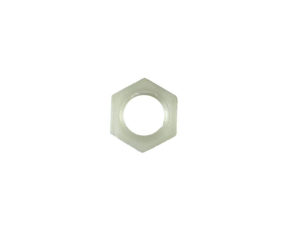 Dimensions/ 2 disques abrasifs inclus /écrou pour les stations daff/ûtage /électriques voir les images compatibles avec G/üde Kraft Universal Westfalia Parkside Workzone et autres.