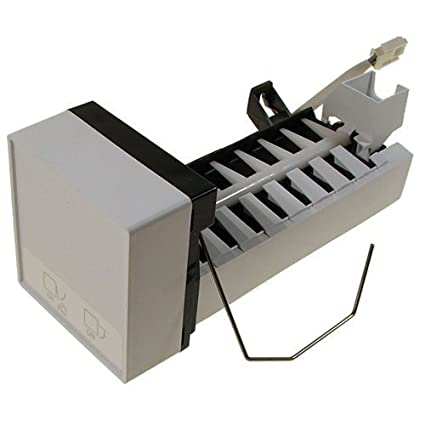 AP3966072 PS1533004 NEW Replacement Ice maker for Frigidaire