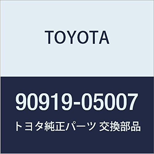 Toyota 90919-05007 Engine Camshaft Position Sensor