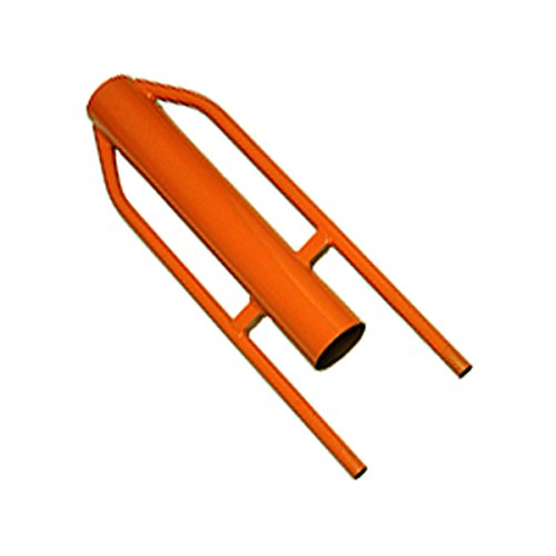 Post Time Signs - Sign Post Driver (Model PDM)