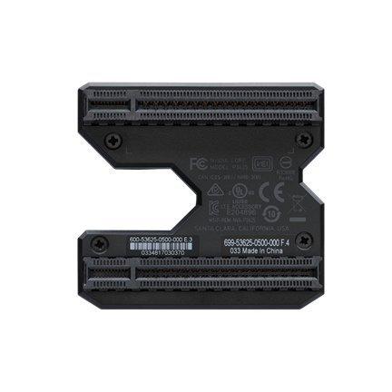 PNY NVIDIA Quadro GV100 32GB Volta Graphics Card Bulk Card ONLY