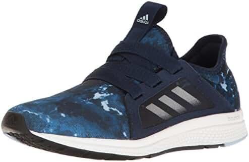 adidas Performance Women's Edge Lux W Running Shoe