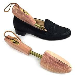 Cedar Elements Women s Shoe Trees Medium Amazon