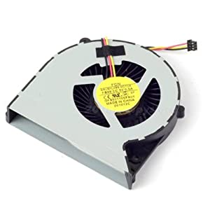 41DVw5Y7D4L._SY300_ amazon com new cpu cooling fan for toshiba satellite c850 c875  at alyssarenee.co