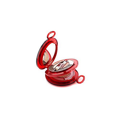 pupa-beauty-purse-red-makeup-kit-03-brown-shades-23g-0811oz