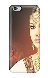 Personality customization Anushka Shetty In Nagavalli Durable Iphone 6 Plus Case At HY_in Case