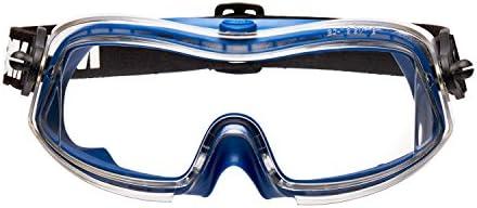 3M ModulR 71361-00001M Gafas de Seguridad: Amazon.es: Industria ...
