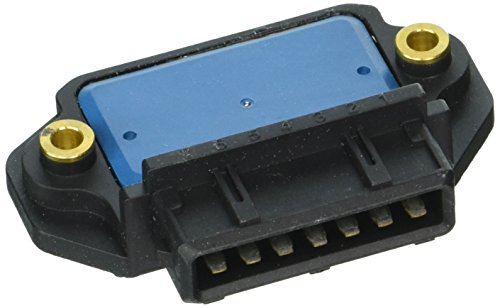 Standard Motor Products LX621 Ignition product image