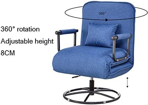 Remarkable Amazon Com Yzpzdy Modern Single 5 Position Folding Sleeper Bralicious Painted Fabric Chair Ideas Braliciousco