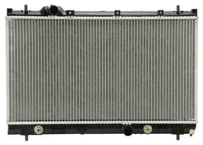 05 Dodge Neon Radiator - 1