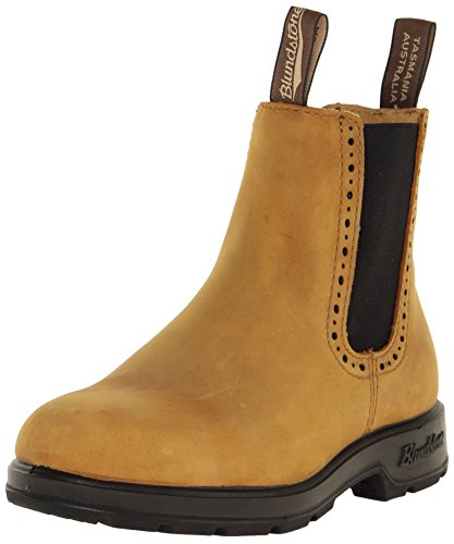 Blundstone Womens 1446 Chelsea Botte Fou Cheval