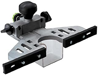 Festool 492636 Parallel Side Fence SA-of 1400, Multi-Colour