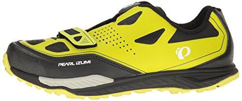 Pearl iZUMi Men's X ALP Launch II Cycling Shoe