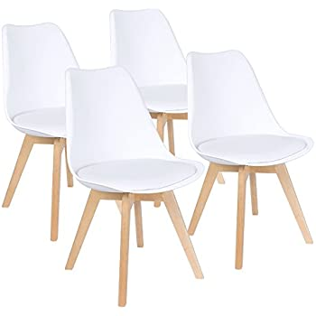com furniture swiveluk dsw eames charles abs dining chair plastic style uk replica
