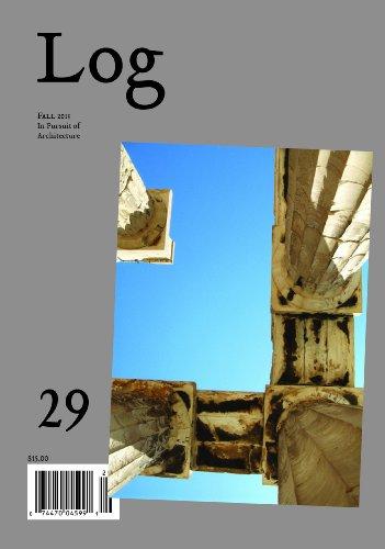 Log 29