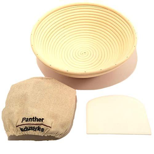 dough crock - 3
