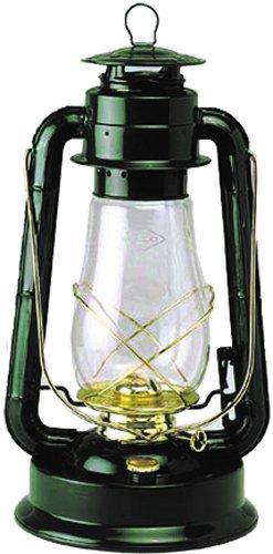 Oil Lamp - 2