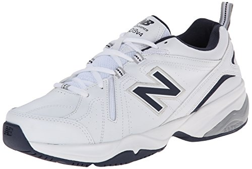 new-balance-mens-mx608v4-training-shoewhite-navy12-4e-us