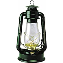 Best Kerosene Camping Lanterns Reviewed - Amazing Outdoor Adventures